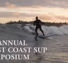 annual-west-coast-sup-symposium-2015
