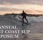 annual-west-coast-sup-symposium-2015