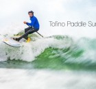 2015-tofino-sup-surf-invitational