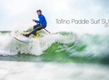 2015-tofino-sup-surf-invitational