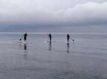 island-surf-co-polar-paddle