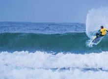 2016-tofino-paddles-surf-invitiational