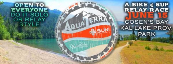 aqua-terra-sup-bike-race