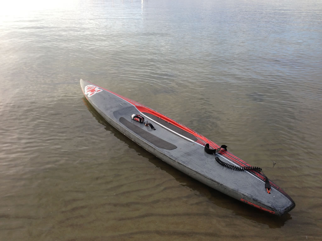 2013-starboard-all-star-14x27-standup-paddleboard-sup-432