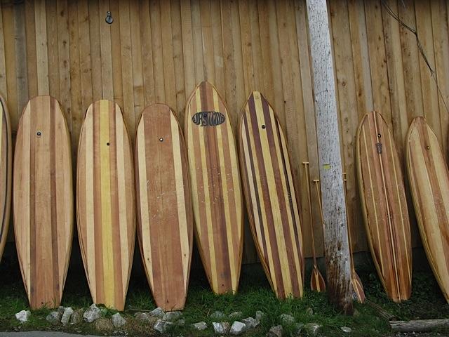bella-bella-paddleboards
