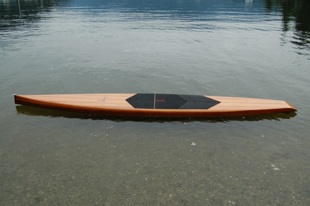 custom-wood-sup