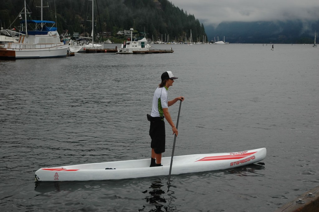 mike-darbyshire-sup-race