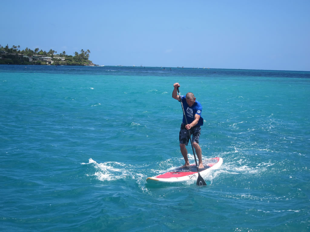 norm-hann-stand-up-paddleboard
