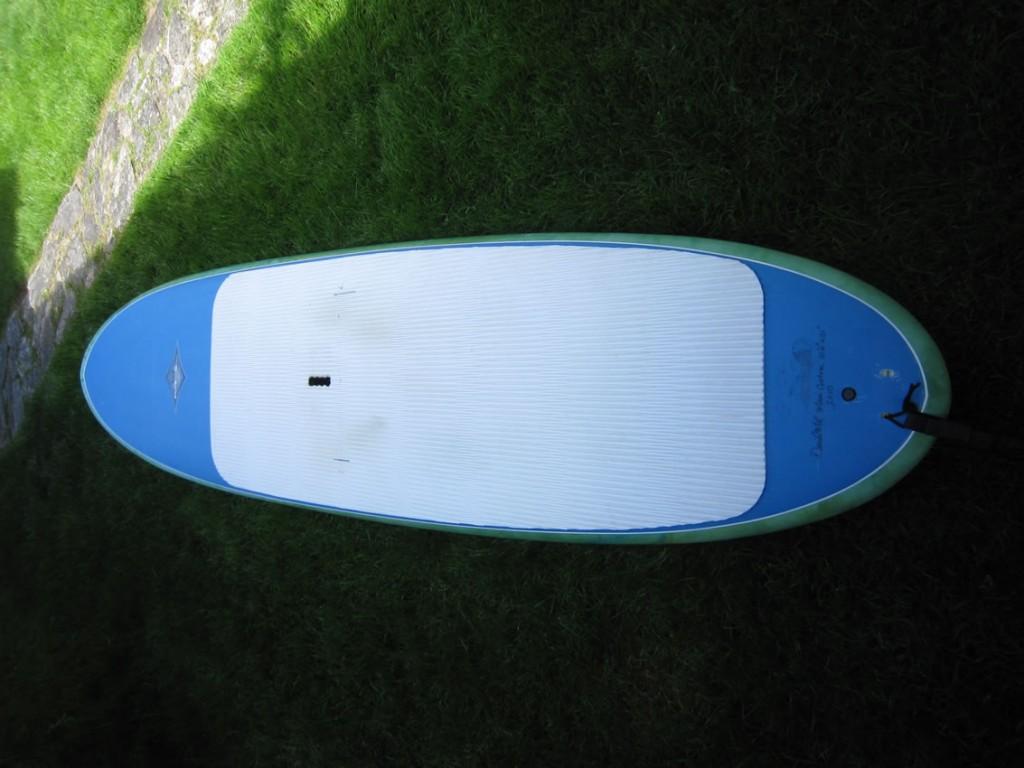 stand-up-paddleboard-maui