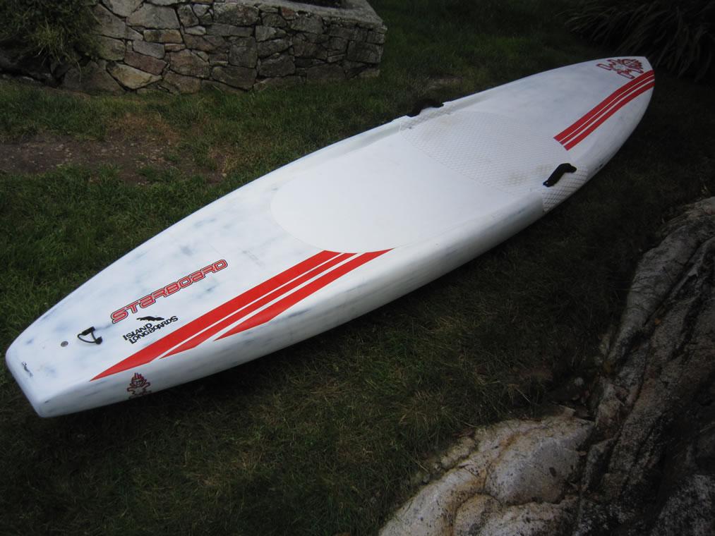 starboard-race-12-6