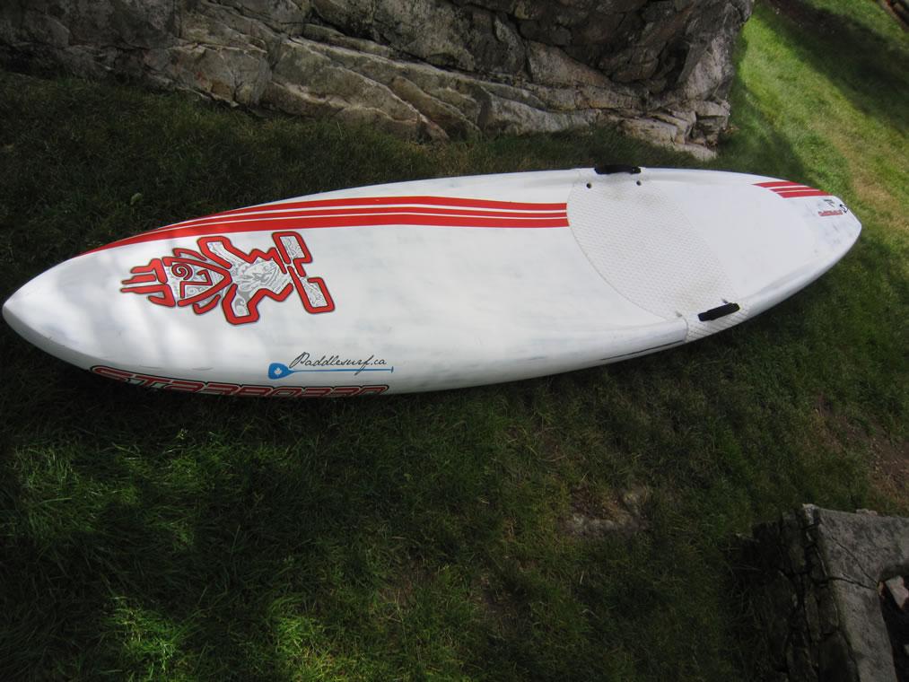 starboard-race-126-top