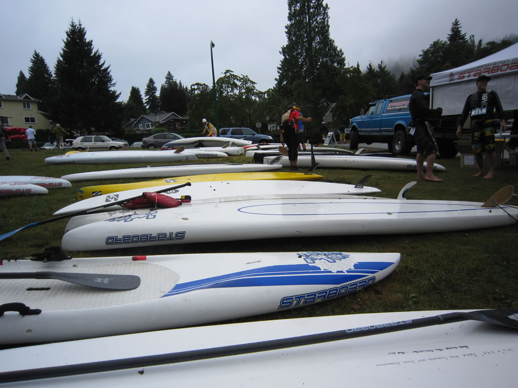 sup-race-boards