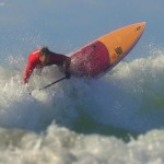 Tofino Paddle Surf Invitational