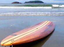 Sliver Paddleboards